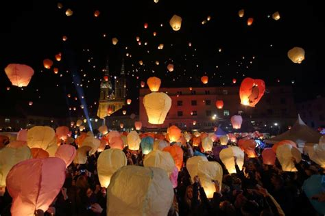 facts about new year lanterns winter solstice carols at st paul s cathedral