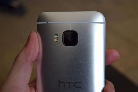 Space Dunk Htc One M9 Custom htc one m9 on review release date price etc digital trends