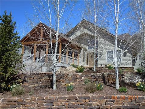 mountain vacation home relaxing mountain vacation home vrbo