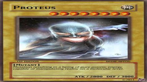 card deck creator yu gi oh card maker deck