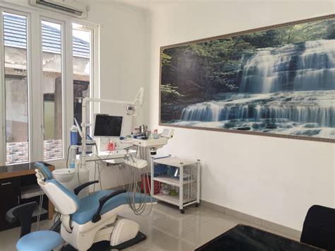 Biaya Pembersihan Karang Gigi Ke Dokter klinik mitra dental id