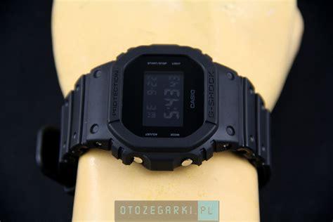 Casio Gshock Dw 5600bb By Gtime zegarek casio dw 5600bb 1er g shock dw 5600bb 1er