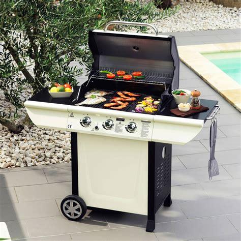 Barbecue A Gaz Pas Cher 654 by Mon Avis Sur La Marque De Barbecue Weber Plume Fr