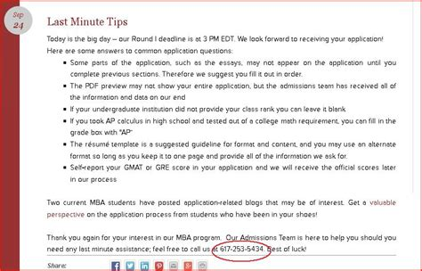 Boston Mba Essay Tips by Babson Mba Essays Tips