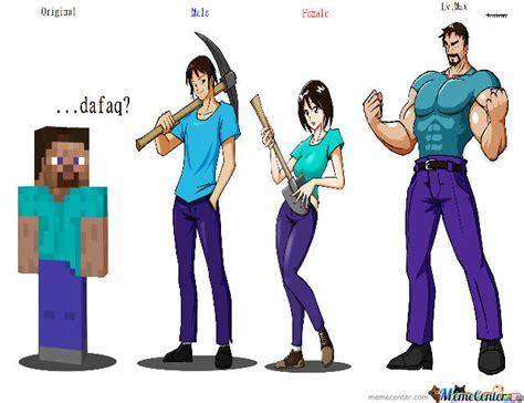 Dafaq Meme