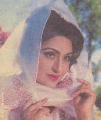 punjabi film actress anjuman semono iku old pakistani actress anjuman pictures