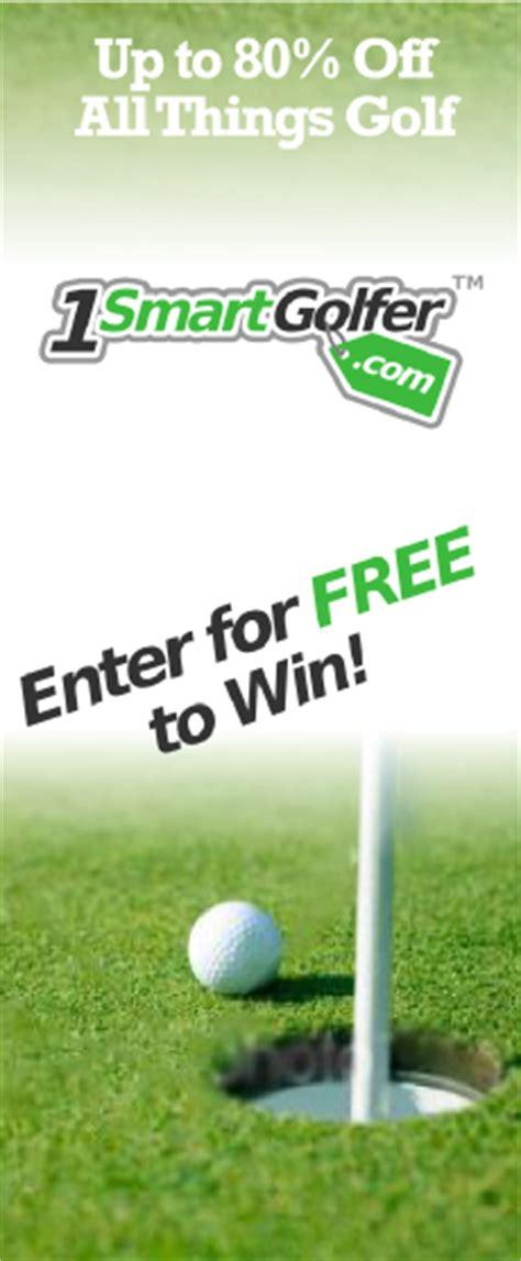 design banner golf raleigh graphic design and marketing raleigh brands
