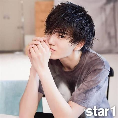 Infinite Sungjong Azure Korean Album 17 best images about infinite s sungjong on incheon nyc and update