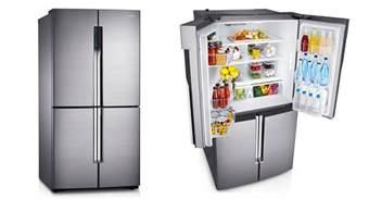 frigoriferi a 4 porte cose di casa