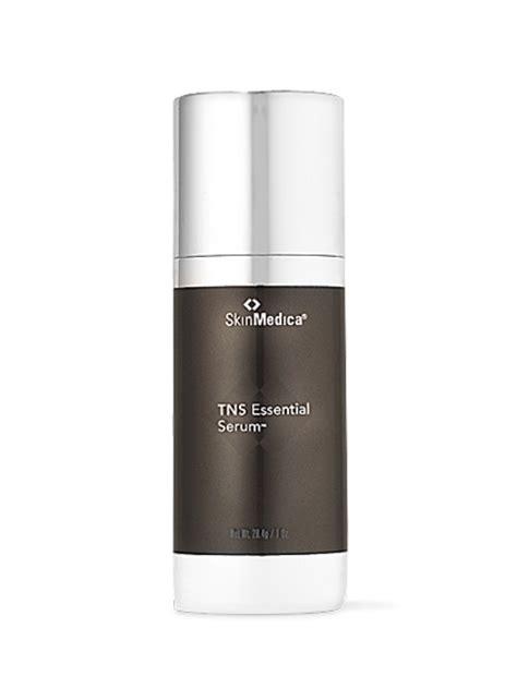 Skinmedica Tns Giveaway - free skinmedica tns essential serum