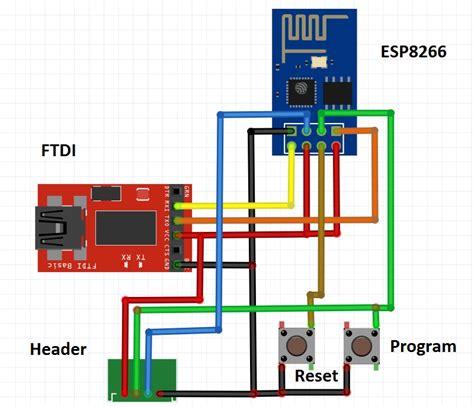 led module wiring diagram relay wiring diagram wiring