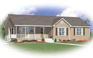 united bilt homes floor plans post oak floor plan by united bilt homes dream home pinterest