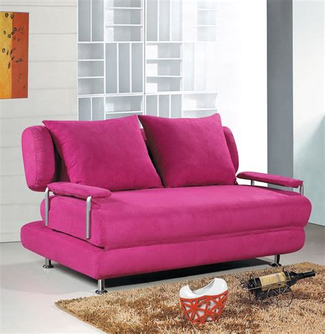 irc section 280a best value sofas 28 images best value sectional sofa 5