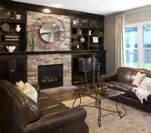 Southern Utah Fireplaces by Echo Ridge Country Ledgestone Pictures To Pin On Pinterest
