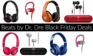 beats solo 2 target black friday price drop on top items at walmart