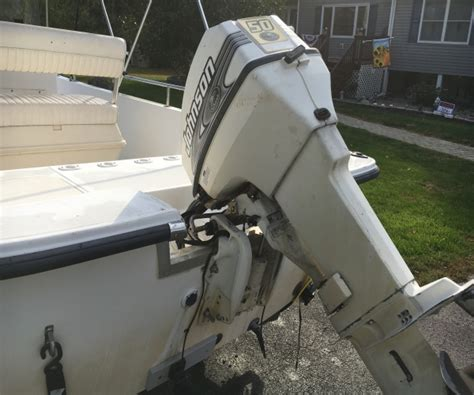 center council boats for sale 2001 19 foot seapro center council power boat for sale in