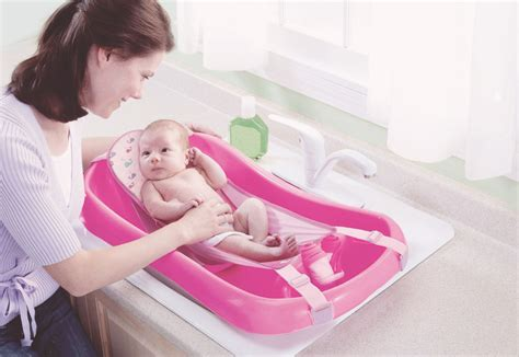 best baby s guide 2018 what s the best baby bathtub