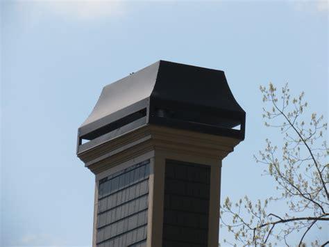 home designer pro chimney decorative chimney tops