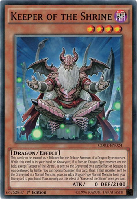 keeper of dragons the elven alliance books keeper of the shrine yu gi oh it s time to duel wikia