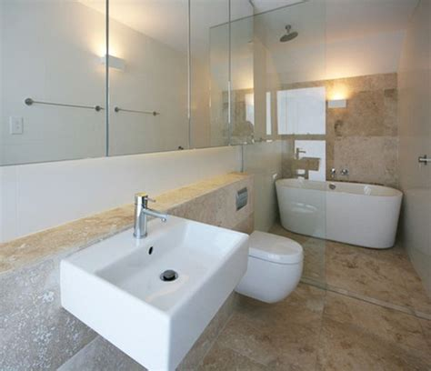 How To Install Bathtub Doors How You Can Make The Tub Shower Combo Work For Your Bathroom