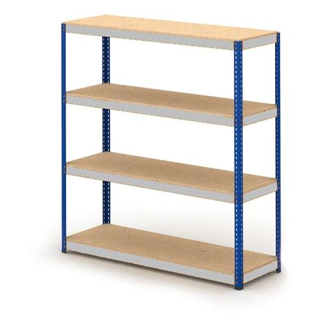 garage racking warehouse shelving industrial shelving uk