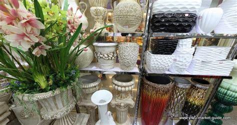 Decor Vases Wholesale by Decor Vases Wholesale China Yiwu