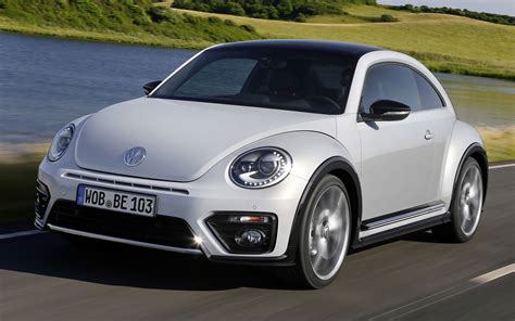 volkswagen beetle wallpaper volkswagen beetle wallpapers 74 images
