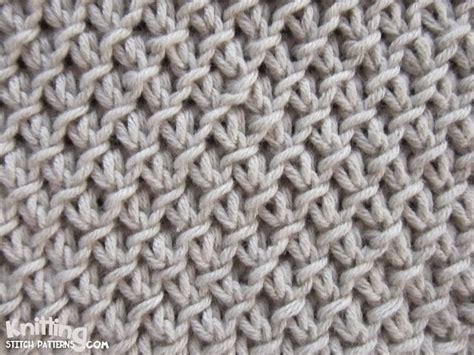 purl stitch knit the purl twist fabric stitch knittingstitchpatterns co