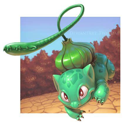 ivysaur vine whip by shinragod bulbasaur used vine whip by twarda8 on deviantart