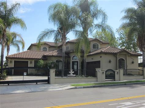 residential project monterey california contemporary features monterey park ca official website