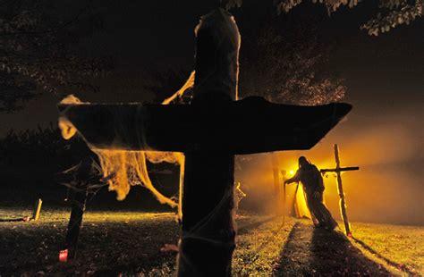 imagenes de halloween tumbas 191 truco o trato directorio de noticias