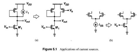 david johns ken martin analog integrated circuit design david a johns and ken martin analog integrated circuit design wiley 1997 28 images tony chan