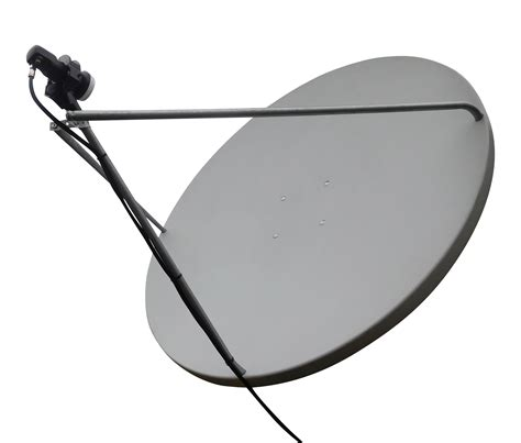 satellite tv  hdtv programming specialists