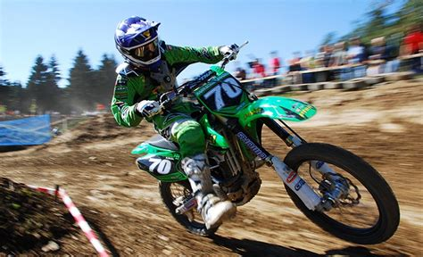 motocross racing tips are you an ego maniac motocross racing tips from 2020