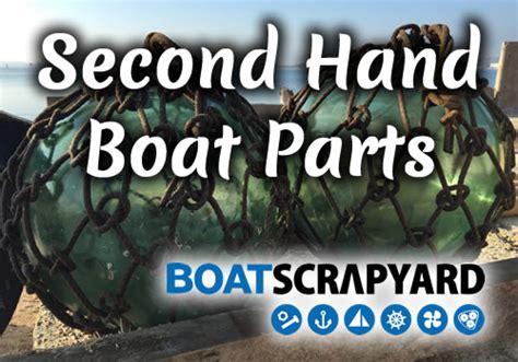 boat parts second hand scrap boats second hand boat parts boat scrap scrap
