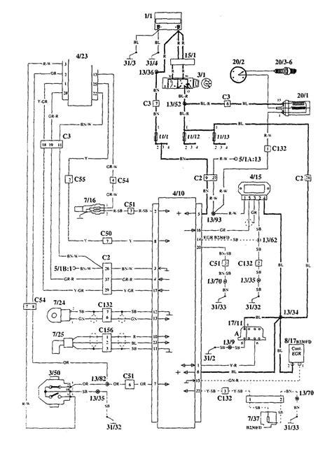 Eton Thunder 90cc Atv Wiring Diagram - Wiring Diagram