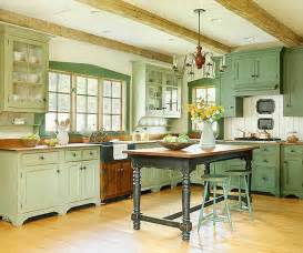 create your own farmhouse kitchen sage and cream shaker style kitchen kitchen decorating