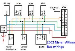 can wiring diagram can uncategorized free wiring diagrams