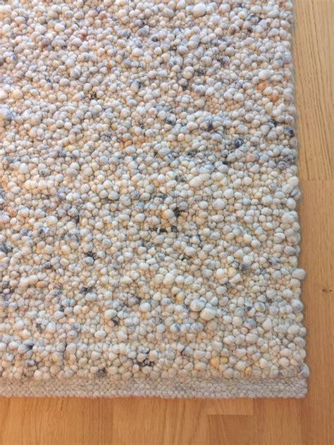 wollteppich modern wollteppiche gembinski teppiche