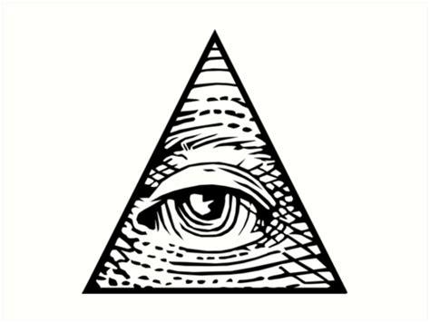 illuminate logo qual 233 o verdadeiro significado do quot olho que tudo v 234 quot