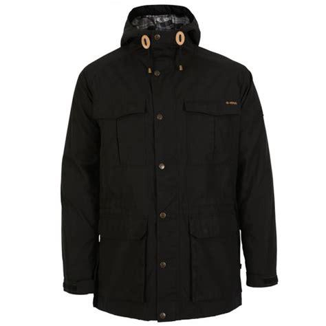 Dijamin Blazer Osaka Black buy osaka jacket by fjallraven fjallraven fussy nation