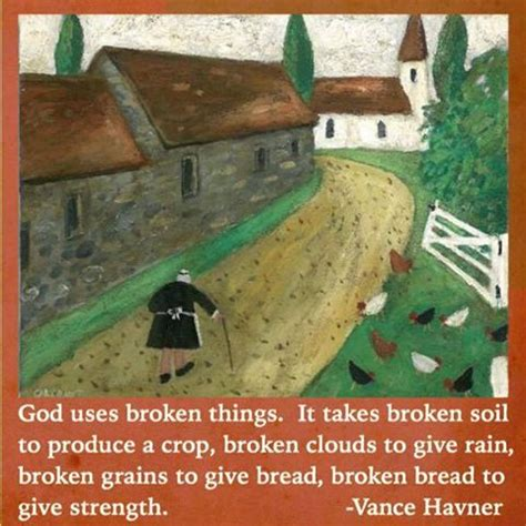 God Uses Broken by 270 Best Images About Mystics And Zen Masters On