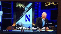 row the boat gif row the boat gifs find make share gfycat gifs