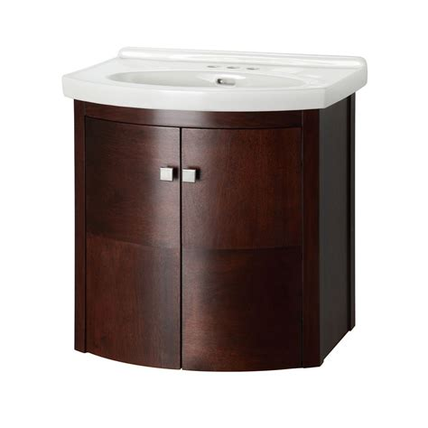 25 Inch Vanity Foremost International Denville 25 Inch Wall Hung Vanity Combo The Home Depot Canada