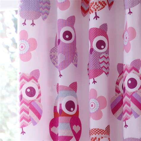 owl curtains uk catherine lansfield owl curtains curtains curtains