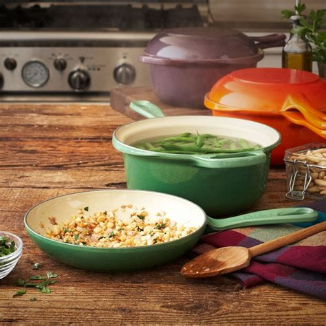 Le Creuset Sur La Table by 17 Best Images About Le Creuset Collection On
