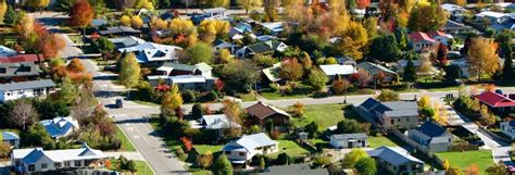 3 Bedroom Homes For Rent house rents in waikato including hamilton nz