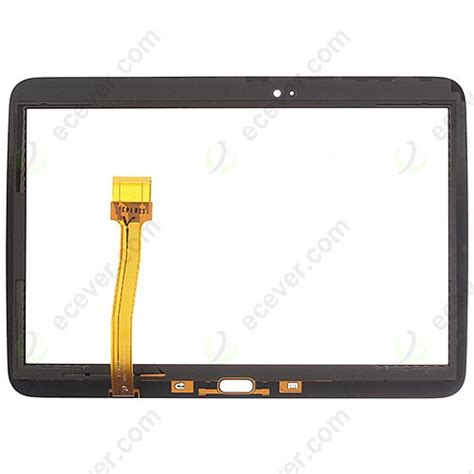 Touchscreen Samsung Tab 1 oem for samsung galaxy tab 3 10 1 gt p5200 p5210 touch