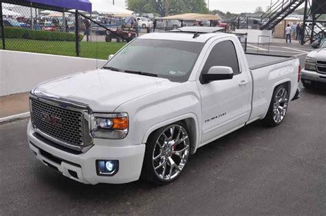 houston truck bangshift com houston performance truck shootout