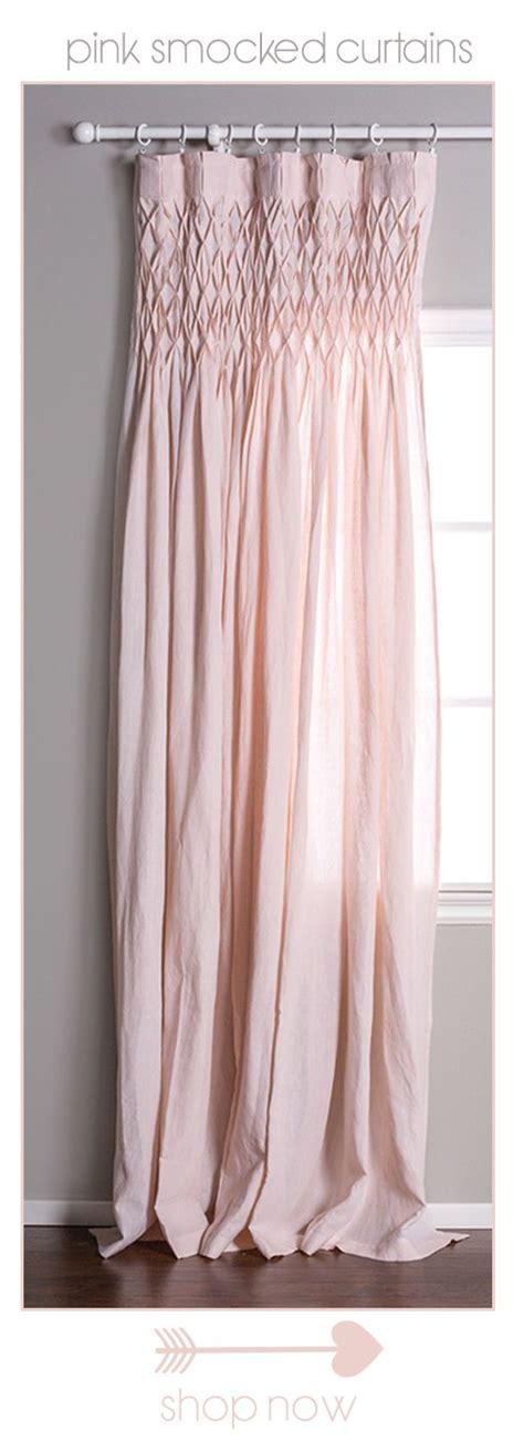 1000 ideas about zebra curtains on pinterest pink zebra 1000 ideas about pink bedroom curtains on pinterest